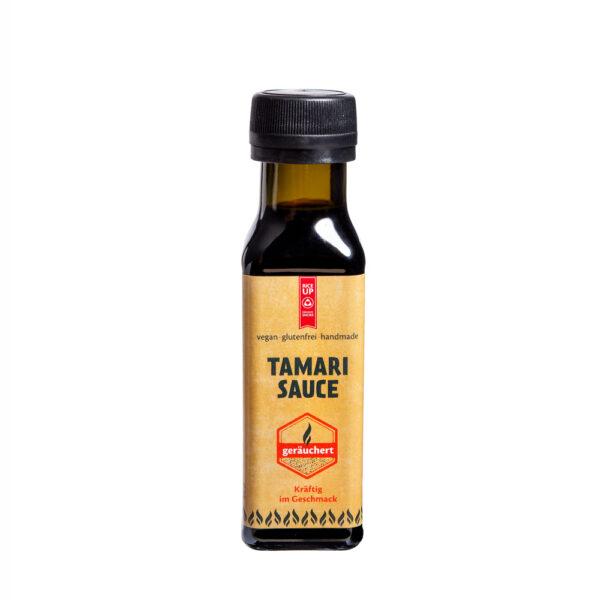 Packshot Tamari Sauce