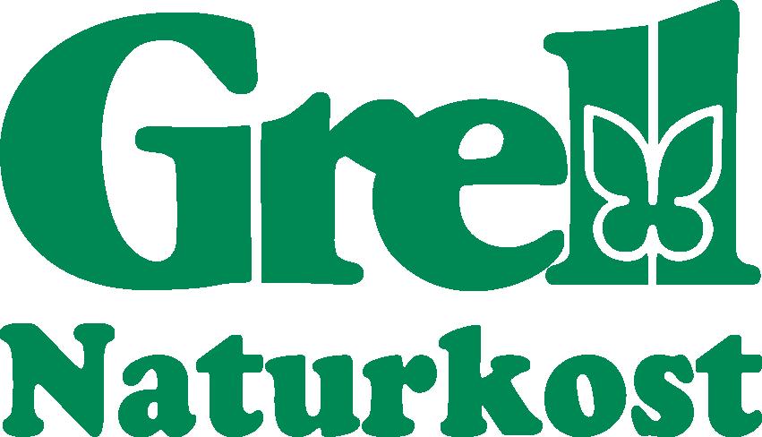 Grell Logo