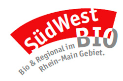 SüdWest Bio Logo