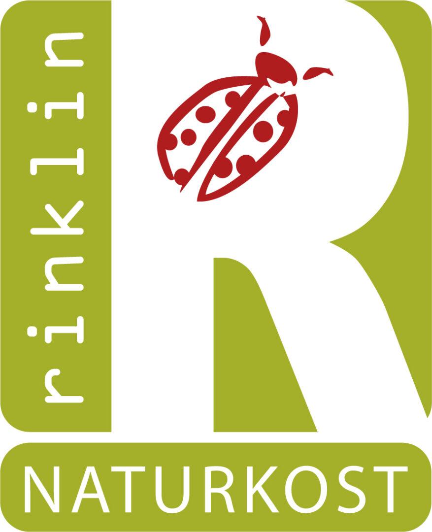 rinklin Naturkost Logo